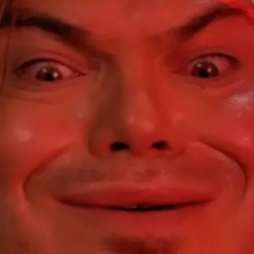JdamAamson's avatar