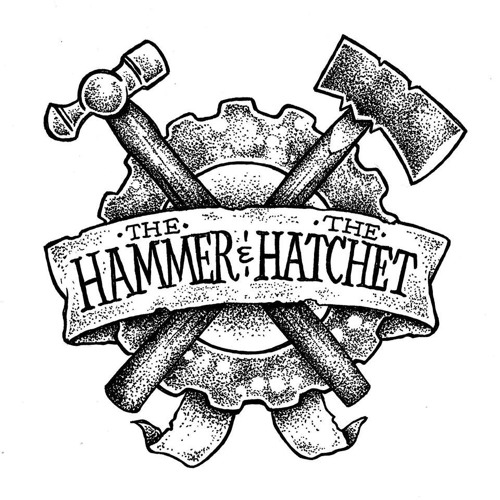 The Hammer and the Hatchet's avatar