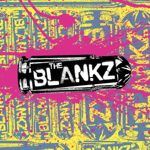 The Blankz's avatar