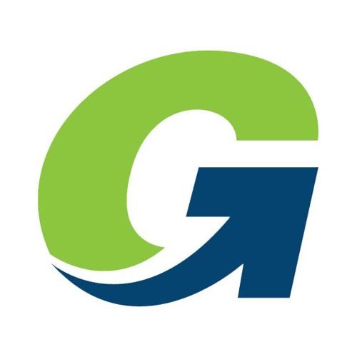 GWTI October 11, 2018 Shareholders Call