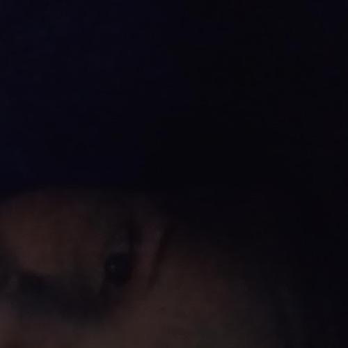 amy reddick's avatar