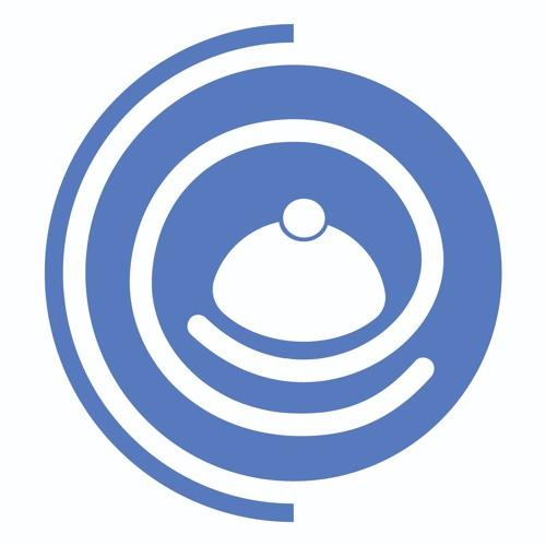 Rádio O Concierge Online's avatar