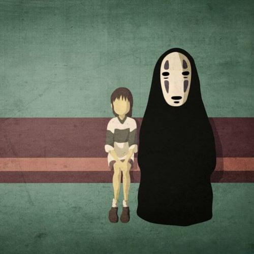 sarah bogale's avatar