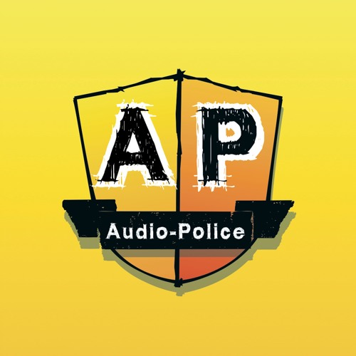 _ Audio Police _'s avatar
