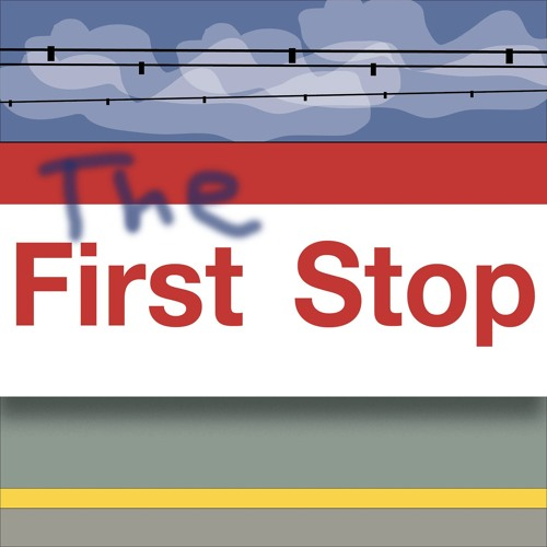 The First Stop's avatar