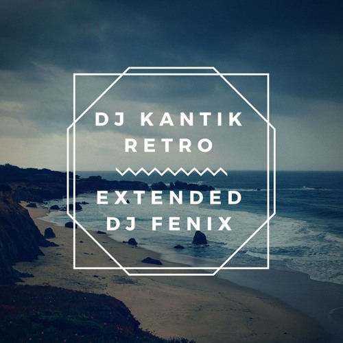 DJ FENIX L'n's avatar
