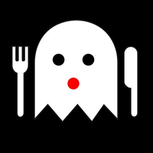 Lunch With Ghosts's avatar