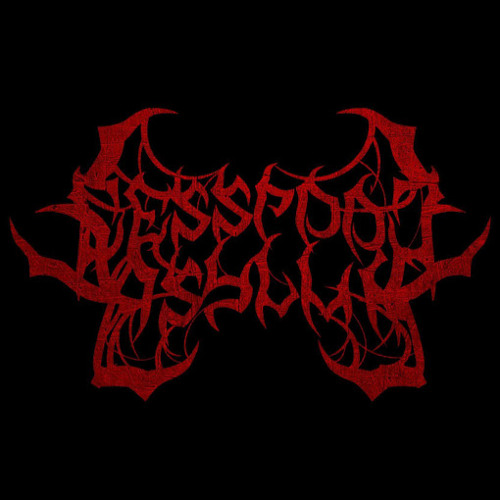 cesspool asylum's avatar