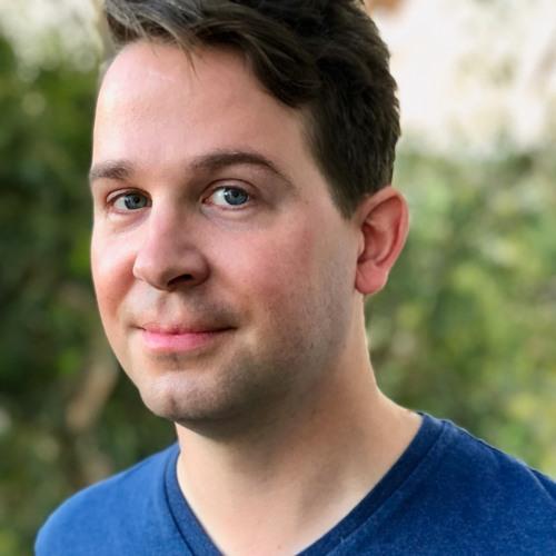 Stefan Beyer's avatar