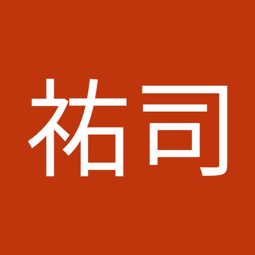 大熊祐司's avatar
