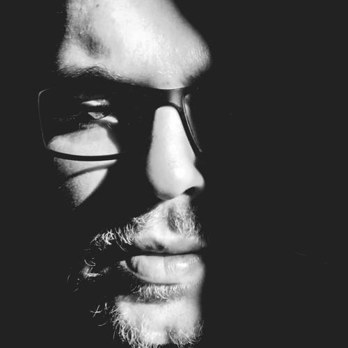 emilczeran's avatar