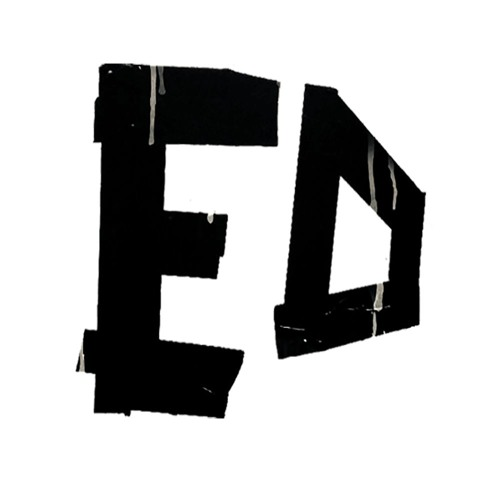 EDsongwriter's avatar