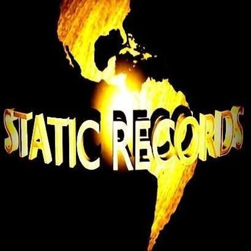 Static Records's avatar