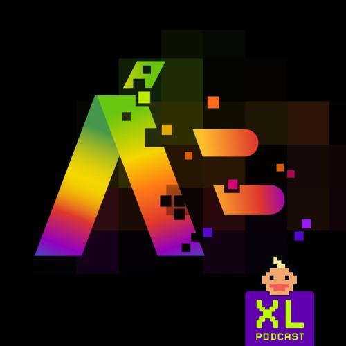 Apple Bitz XL Podcast w/ Brian Tong's avatar