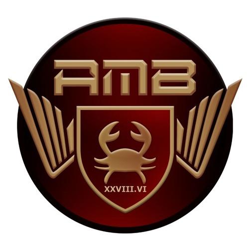 Amb_Beats's avatar