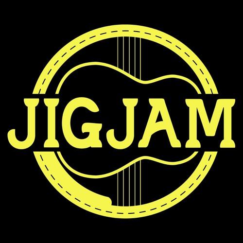 JigJam's avatar