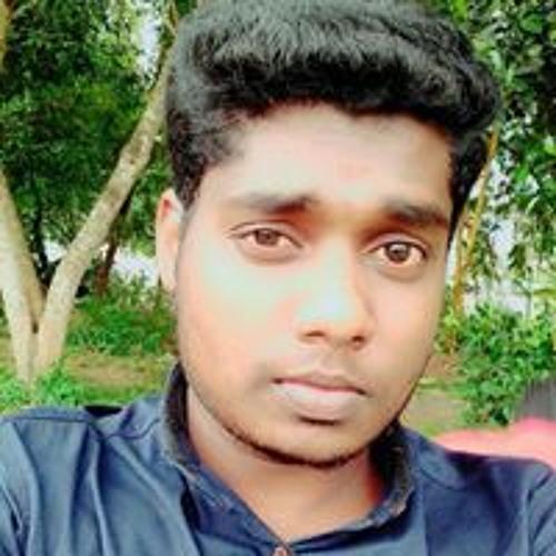 Akhilbabu's avatar