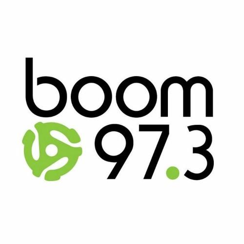 boom973toronto's avatar