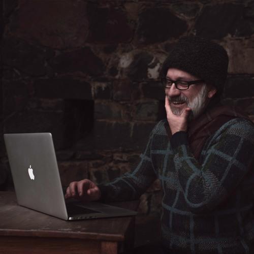 davidchisholm's avatar