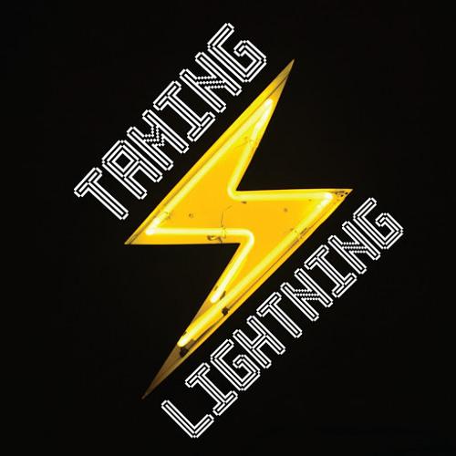 Taming Lightning's avatar