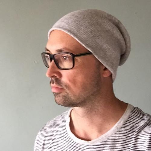Jorno's avatar