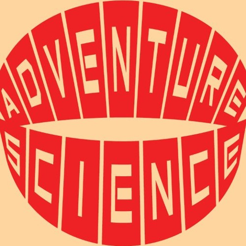 Adventure Science's avatar