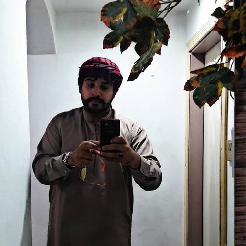 Daniyal Javed(DJ)'s avatar