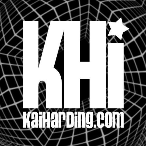 Kai/Harding's avatar