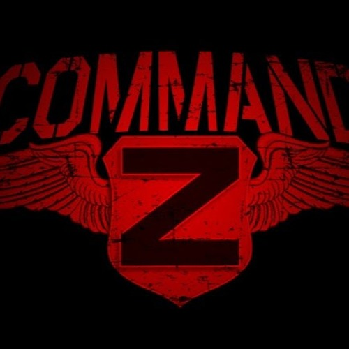 Command Z's avatar