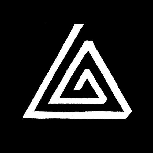 鄭昆 Deni Cheng's avatar