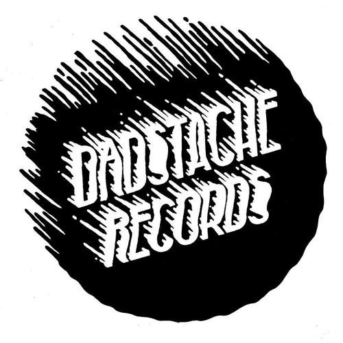 Dadstache Records's avatar