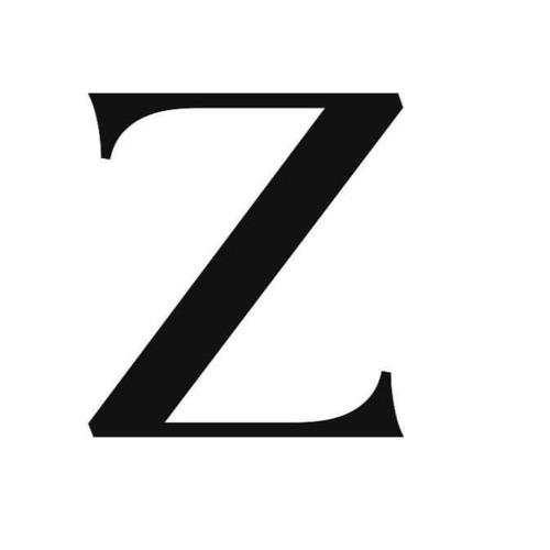 Zebastienne's avatar