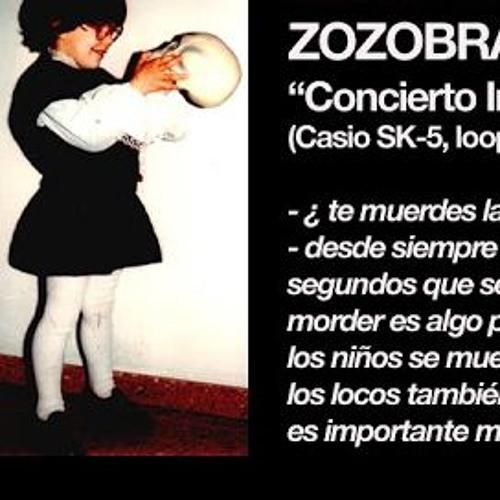 zozobra's avatar