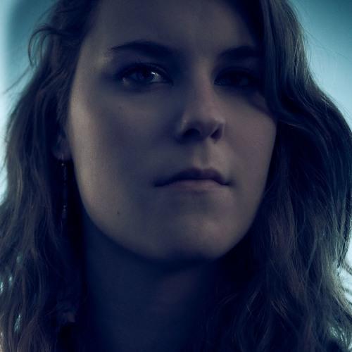 Mary-Elaine Jenkins's avatar