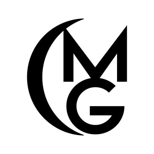 MOONGATHERING's avatar