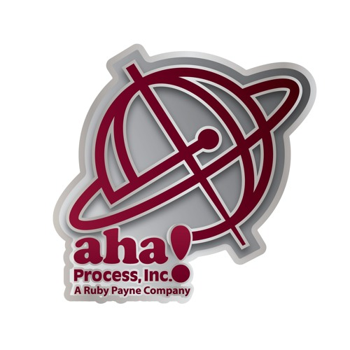 aha! Process Podcasts's avatar