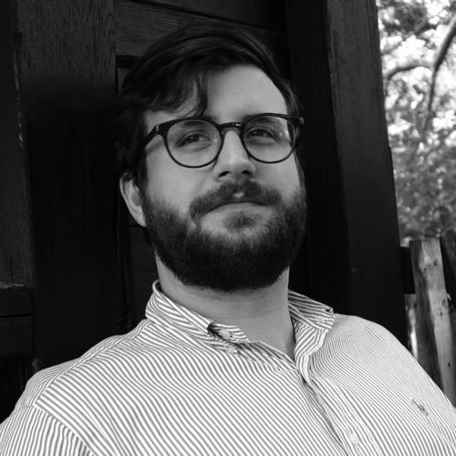 Henry Wolfe Carradine's avatar