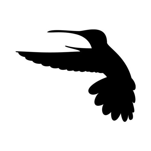LIV3 FR33's avatar