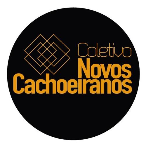Coletivo Novos Cachoeiranos's avatar