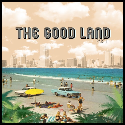 Will Pfrang and The Good Land Gang's avatar