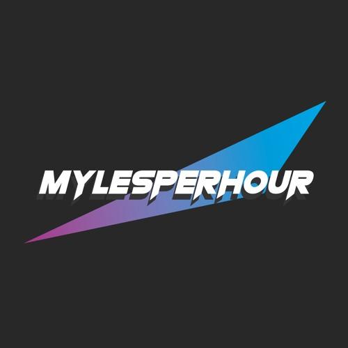 mylesperhour's avatar