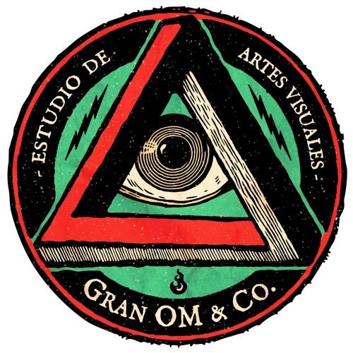Gran OM's avatar