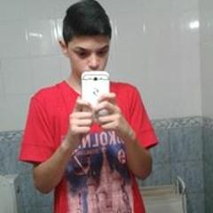 Felipe mármol