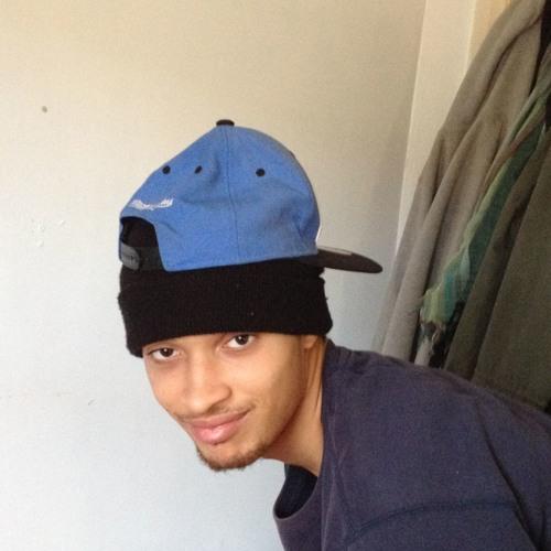 Kozi's avatar
