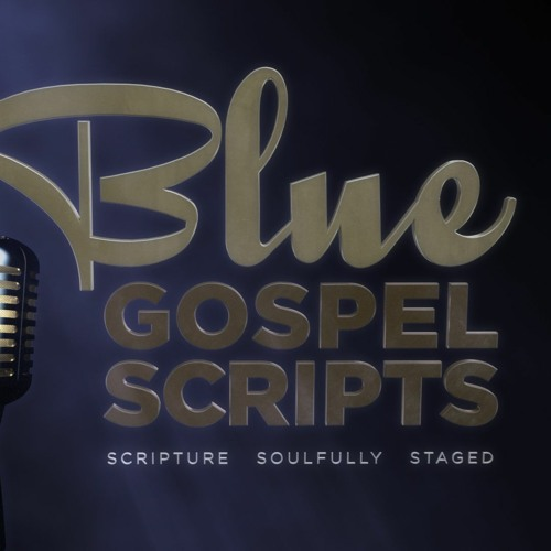 Blue Gospel Scripts's avatar