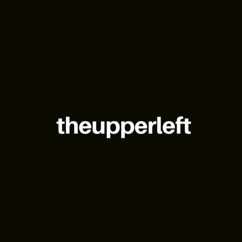 theupperleft's avatar