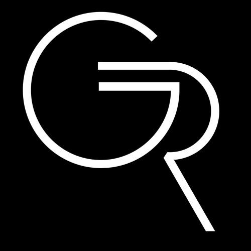 Gordon Robertson's avatar