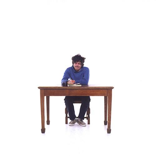 Ed Won's avatar