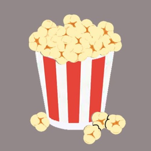 PopcornDust's avatar
