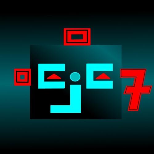 007CJC's avatar